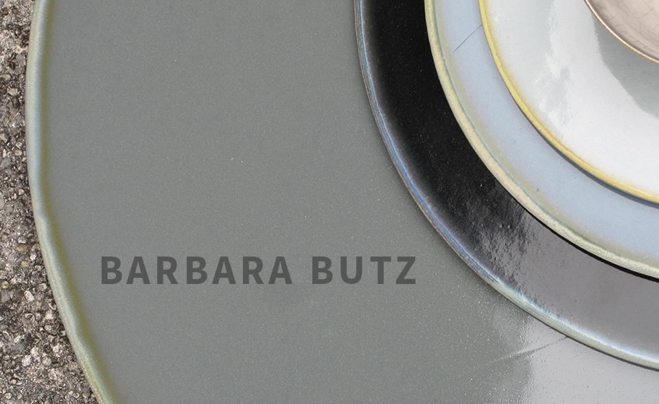 barbara-butz_keramik_kunsthandwerk